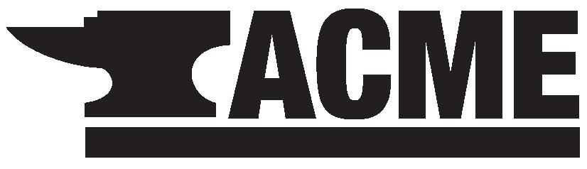 Acme Marketing Group